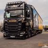 Florian Mönicks, Transporte Jung, Kreuztal, www.truck-pics.eu, #truckpicsfamily