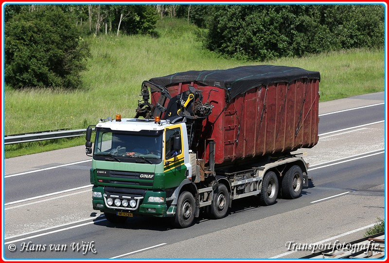 BP-RZ-24-BorderMaker - Container Kippers