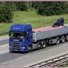 79-BLX-2-BorderMaker - Stenen Auto's
