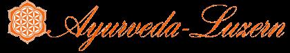 ayurveda-luzern-praxis-logo - Anonymous