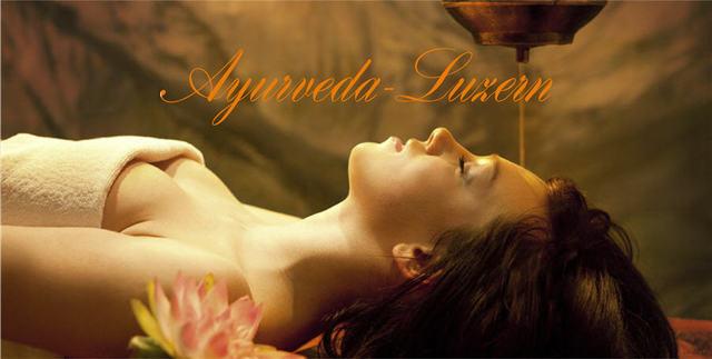 ayurveda-luzern-praxis Ayurvedische-Massagen