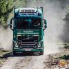 Holz Harth, Philipp Schneider, #truckpicsfamily, www.truck-pics.eu