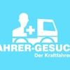LOGO-LKW-Fahrer-gesucht - Holz Harth, Philipp Schneid...