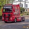 BSD - Wald & Holz #truckpicsfamily