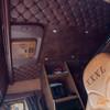 BSD, Wald & Holz powered by... - BSD - Wald & Holz #truckpic...
