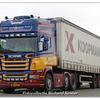 Wijk, van Lelystad BR-TL-27... - Richard