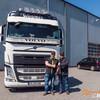 www.westwoodtruckcustoms.co... - Westwood Truck Customs & In...