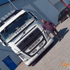 Westwood Truck Customs & Interieur, Sped. Wrubel GmbH powered by www.truck-pics.eu
