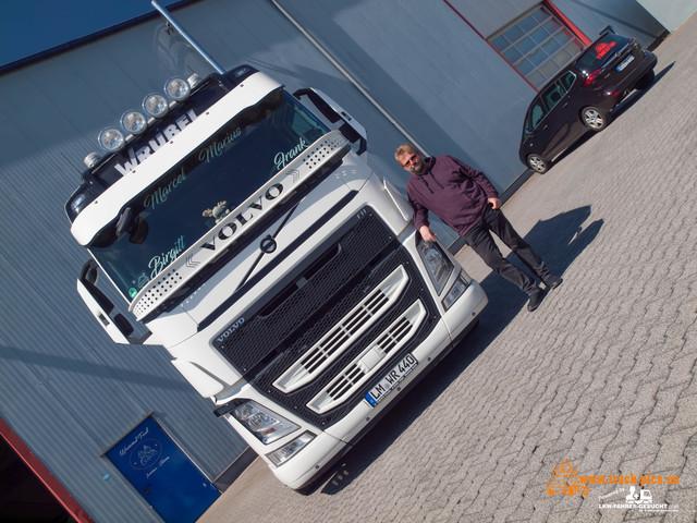 www.westwoodtruckcustoms.com www.truck-pics Westwood Truck Customs & Interieur, Sped. Wrubel GmbH powered by www.truck-pics.eu
