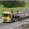BZ-HV-01-BorderMaker - Zwaartransport 3-Assers
