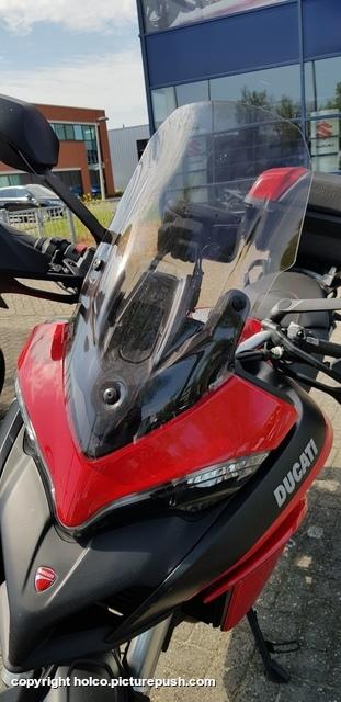 20200427 144335 Ducati Multistrada