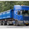 Blue Pearl BP-HV-96-BorderM... - Richard