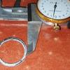 20200427 152438 - rear shock phaeton