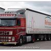Boonstra BR-GB-96-BorderMaker - Richard