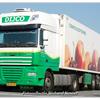 SFM logistics BS-ZS-60 (1)-... - Richard