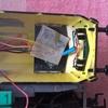 WP 20200501 10 13 38 Pro - Roco6218ombouw