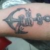 tattoo art sadik isbilen - tattoo art artist
