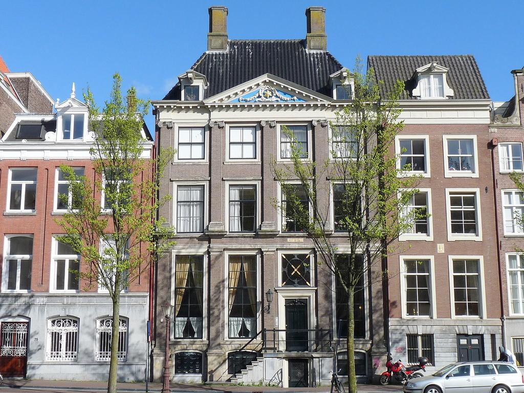 P1070426 - amsterdam