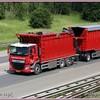 31-BJJ-4-BorderMaker - Kippers Truck & Aanhanger