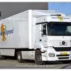 Paauw & Egmond van BT-TS-90... - Richard