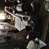 ZetorSuper 35 m55a - tractor real