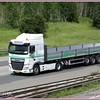 05-BLL-8-BorderMaker - Staal Transport
