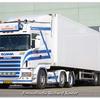 Kraayvanger, J & A BT-ZT-69... - Richard