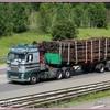 77-BBB-1-BorderMaker - Hout Transport
