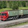 76-BJS-6  B-BorderMaker - Container Kippers