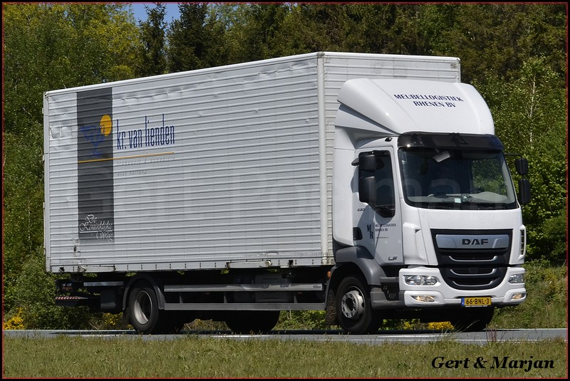 DSC0259-BorderMaker - Daf trucks
