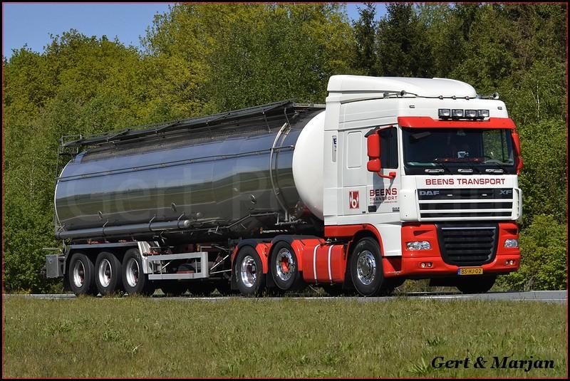 DSC0295-BorderMaker - Daf trucks
