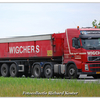 Wigchers BS-VH-15-BorderMaker - Richard