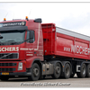 Wigchers BS-VH-16 (0)-Borde... - Richard