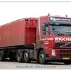 Wigchers BT-ZN-88-BorderMaker - Richard