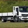 DSC0323-BorderMaker - Volvo FE