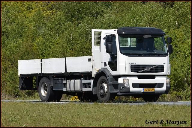 DSC0323-BorderMaker Volvo FE