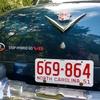 IMG 20200512 153259662 HDR - Rejestracje