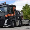 Volvo FH new