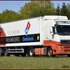 Volvo FH serie