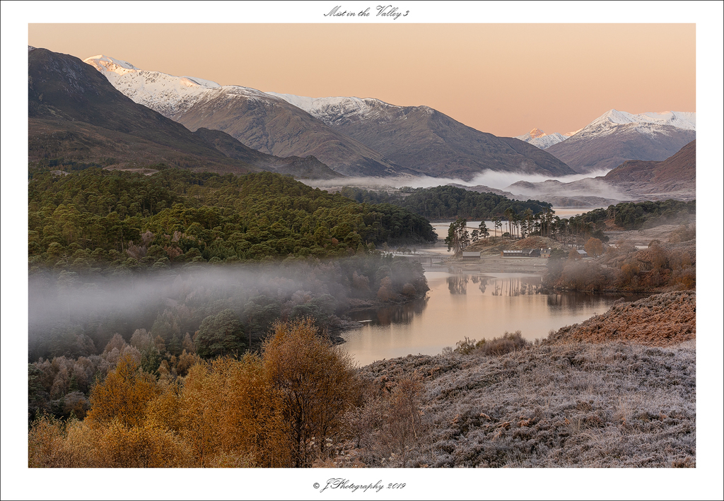 DSC0914 Mist in the  Valley 3 -