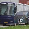 DSC00156 - 2020