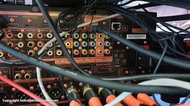 20200525 162650 Audio