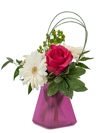 Columbus OH Flower Delivery Florist in Columbus