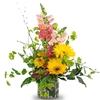 Escondido CA Florist - Florist in Escondido
