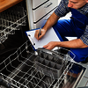 JennAir and Wolf Dishwasher... - JennAir Appliance Repair