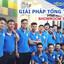 banner-gioi-thieu-bui-phat - Kính Cường Lực Bùi Phát
