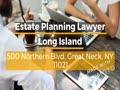 Estate Planning Lawyer Long... - Estate Planning Lawyer Long Island