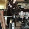 ZetorSuper 35 m57g - tractor real