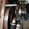 ZetorSuper 35 m57h - tractor real