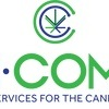 cannabis compliance in ma - Photos